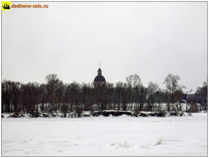 Фото dedinovo-selo.ru_ChurchOfTheResurrectionOfChrist_00004.jpg