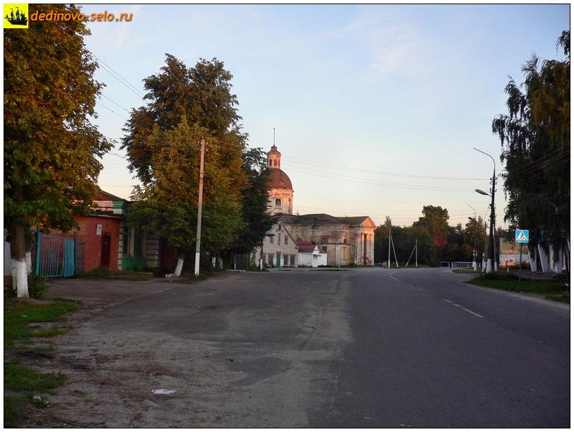 Фото dedinovo-selo.ru_ChurchOfTheResurrectionOfChrist_00005.jpg