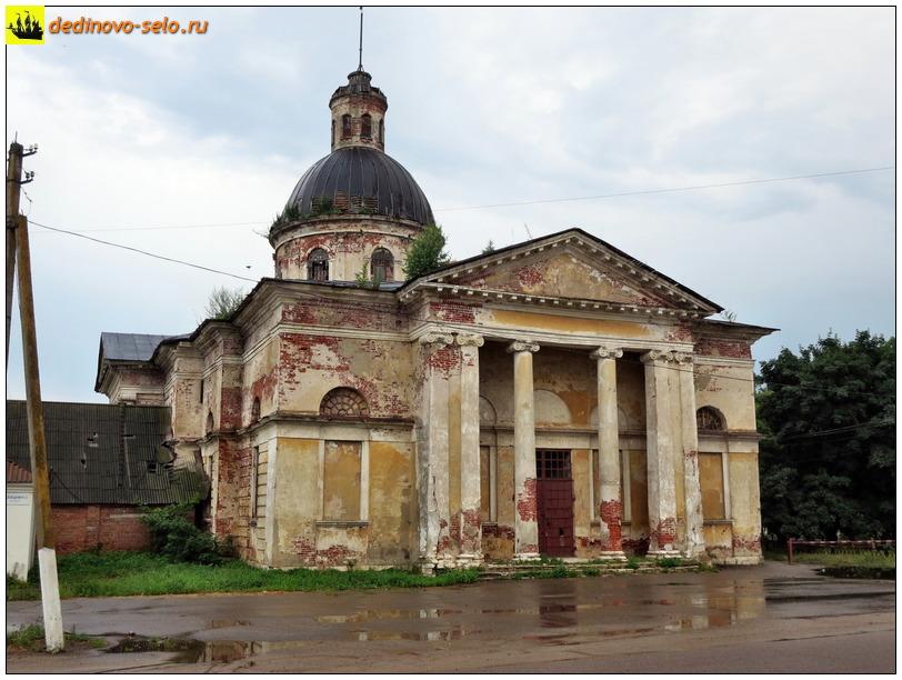Фото dedinovo-selo.ru_ChurchOfTheResurrectionOfChrist_00006.jpg