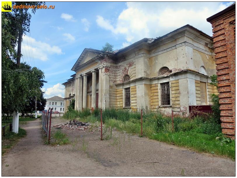 Фото dedinovo-selo.ru_ChurchOfTheResurrectionOfChrist_00011.jpg
