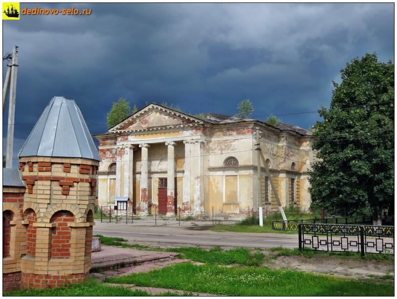 Фото dedinovo-selo.ru_ChurchOfTheResurrectionOfChrist_00018.jpg