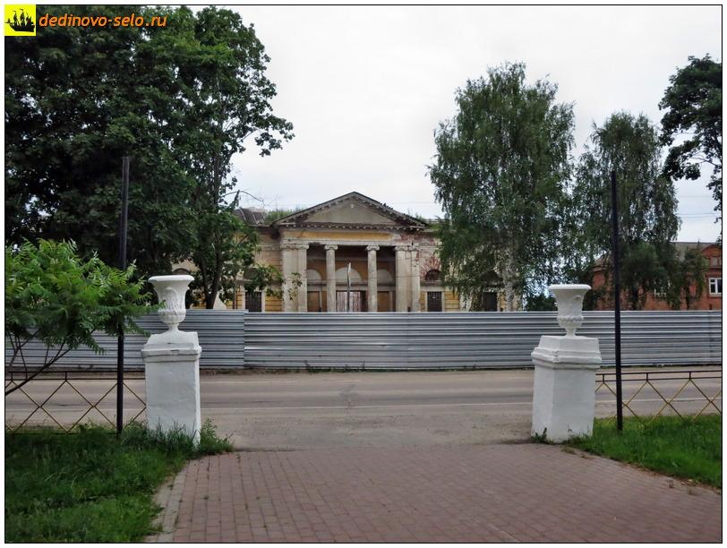 Фото dedinovo-selo.ru_ChurchOfTheResurrectionOfChrist_00019.jpg