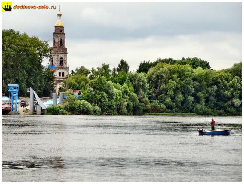 Фото dedinovo-selo.ru_KazanChurch_00009.jpg