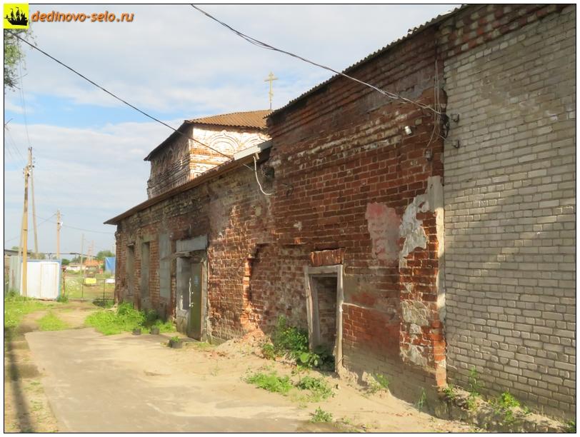 Фото dedinovo-selo.ru_NativityOfTheVirginTemple_00015.jpg