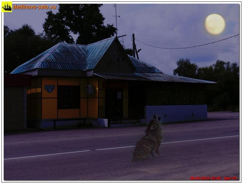 Фото dedinovo-selo.ru_PhotoJokes_00010.jpg