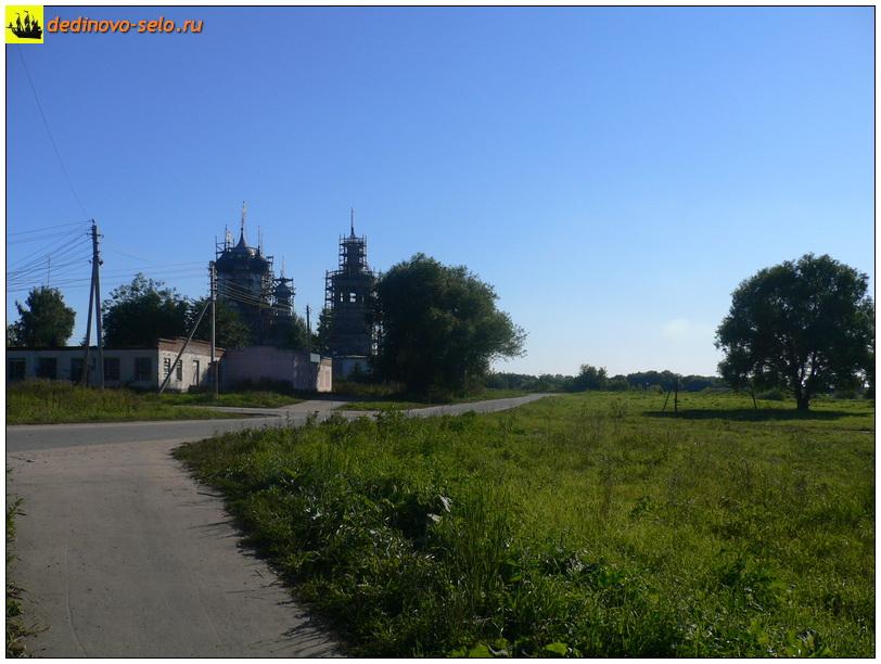 Фото dedinovo-selo.ru_TrinityСhurch_00001.jpg