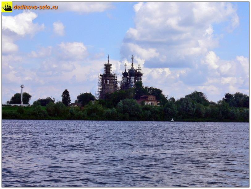 Фото dedinovo-selo.ru_TrinityСhurch_00006.jpg