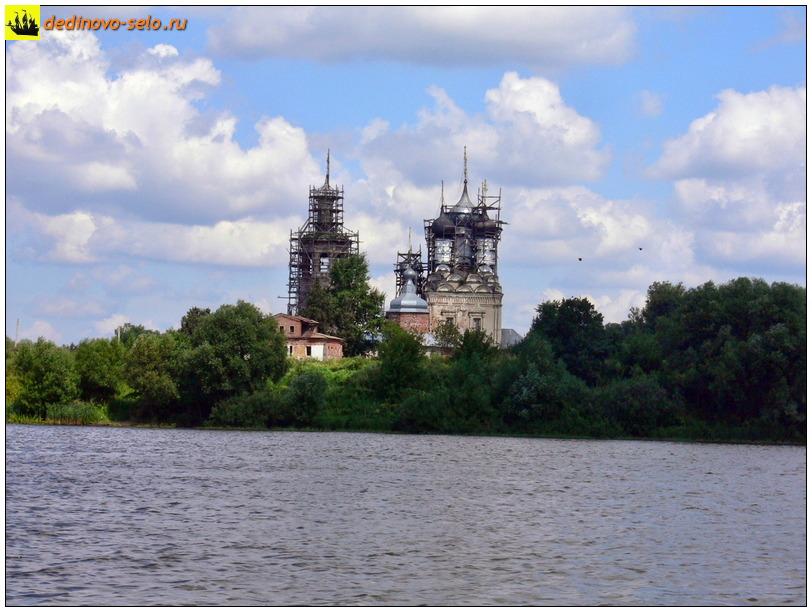 Фото dedinovo-selo.ru_TrinityСhurch_00007.jpg