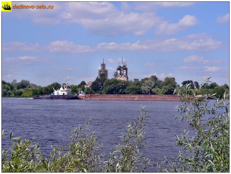 Фото dedinovo-selo.ru_TrinityСhurch_00008.jpg