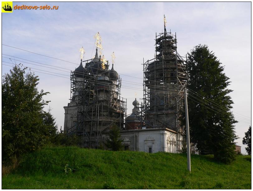 Фото dedinovo-selo.ru_TrinityСhurch_00010.jpg