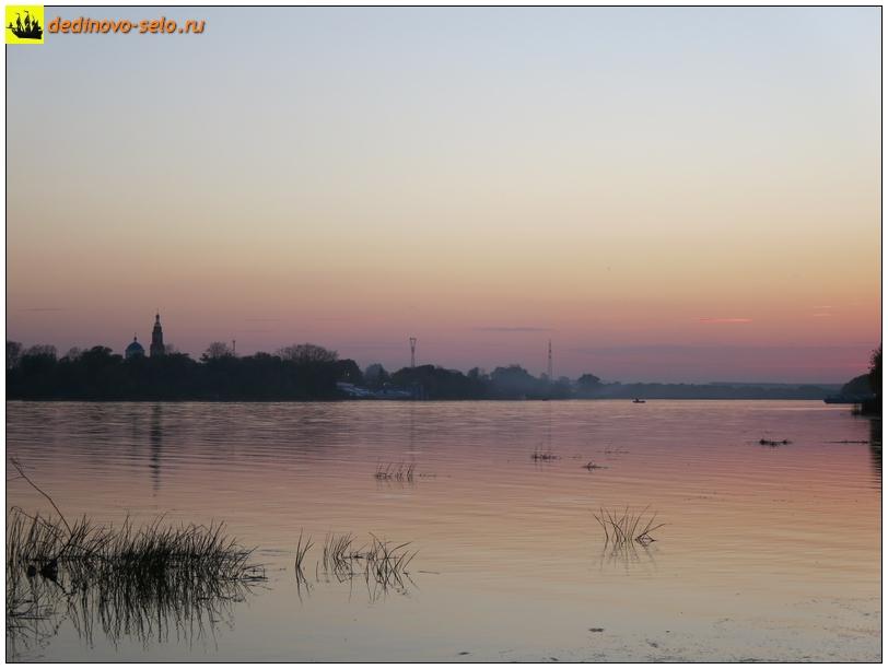 Фото dedinovo-selo.ru_DedinSunset_00067.jpg