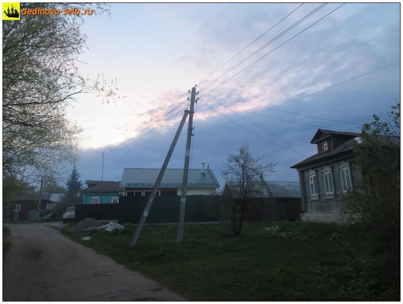 Фото dedinovo-selo.ru_DedinSunset_00072.jpg