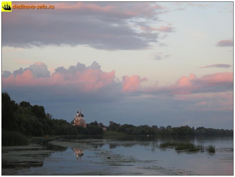 Фото dedinovo-selo.ru_DedinSunset_00178.jpg