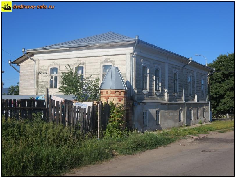 Фото dedinovo-selo.ru_DedinTerritoryMuseum_00015.jpg