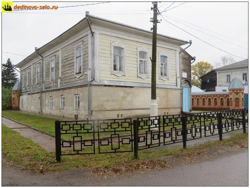 Фото dedinovo-selo.ru_DedinTerritoryMuseum_00051.jpg