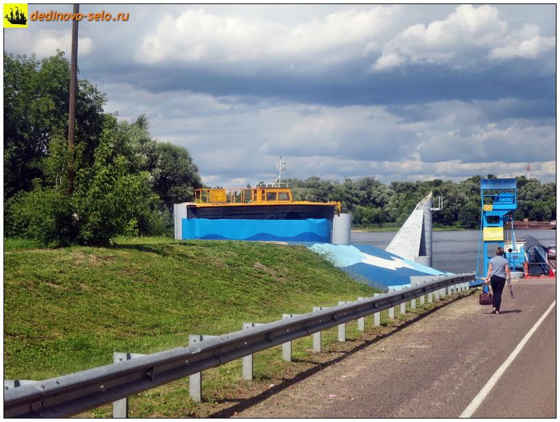 Фото dedinovo-selo.ru_MemorialBoat_00038.jpg