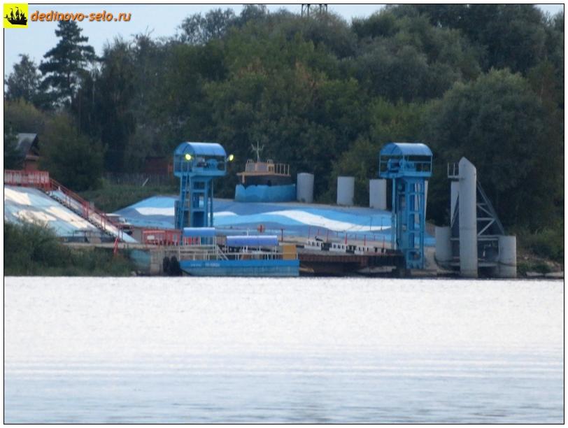 Фото dedinovo-selo.ru_MemorialBoat_00071.jpg