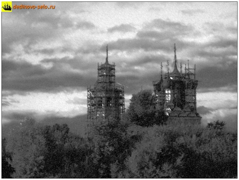 Фотоэффект dedinovo-selo.ru_PhotoEffect_00002.jpg