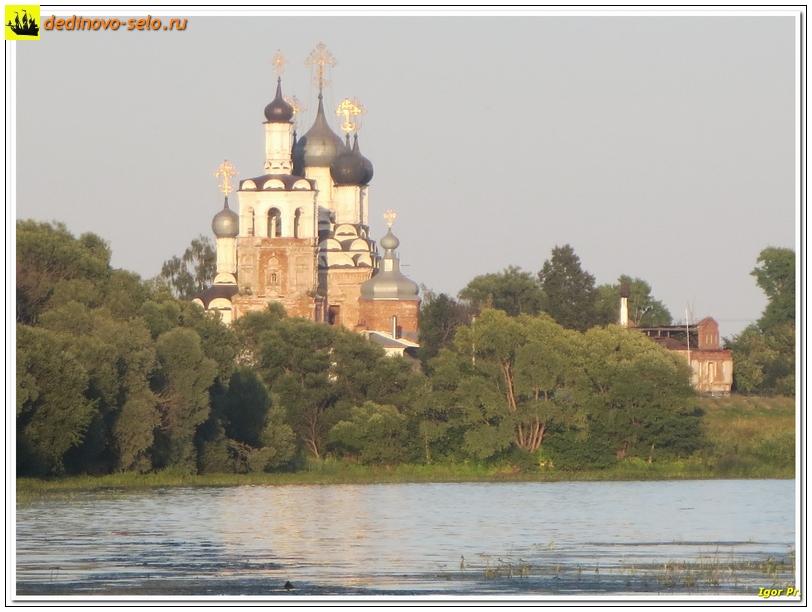 Фотоэффект dedinovo-selo.ru_PhotoEffect_00007.jpg