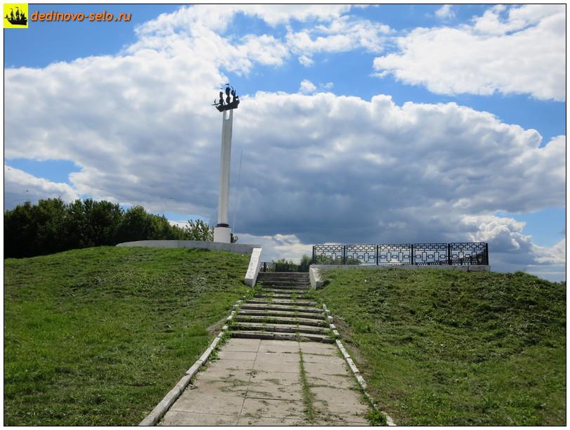 Фото dedinovo-selo.ru_StellaFrigateEagle_00071.jpg