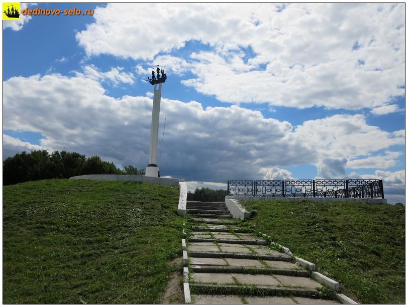 Фото dedinovo-selo.ru_StellaFrigateEagle_00072.jpg