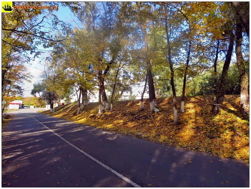 Фото dedinovo-selo.ru_Autumn_00008.jpg