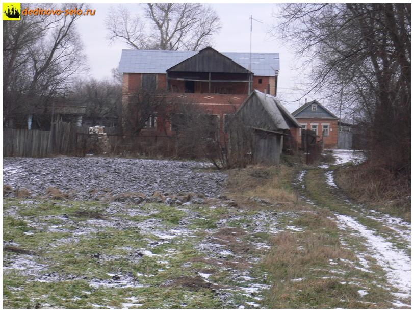 Фото dedinovo-selo.ru_Winter_00003.jpg