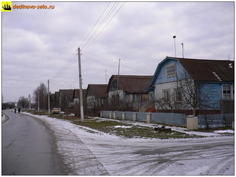 Фото dedinovo-selo.ru_Winter_00005.jpg