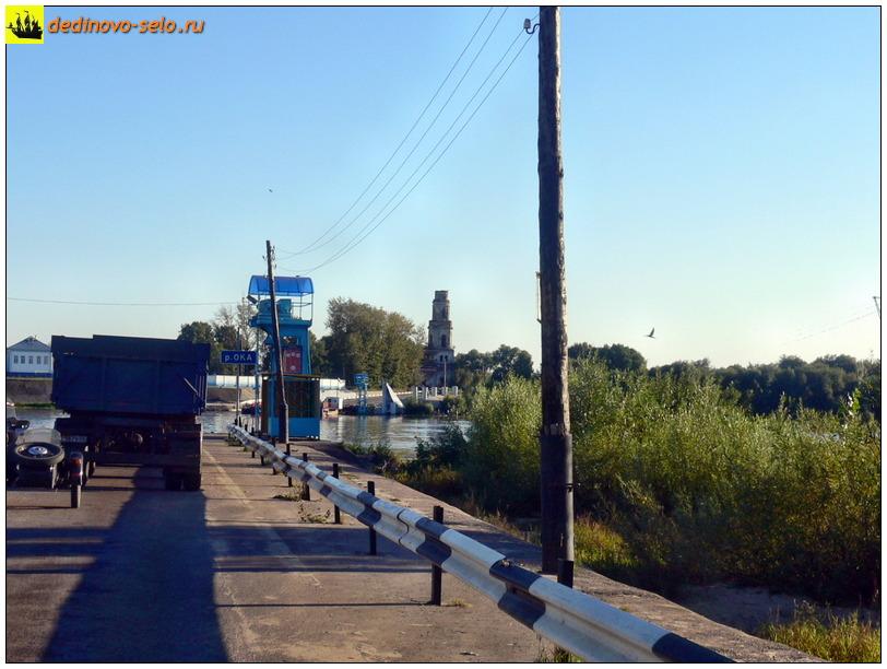 Фото dedinovo-selo.ru_Ferry2005-13_00002.jpg