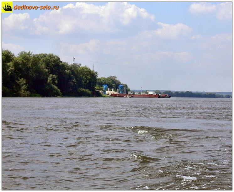 Фото dedinovo-selo.ru_Ferry2005-13_00006.jpg