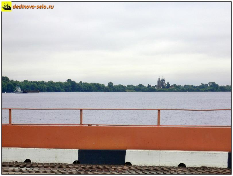 Фото dedinovo-selo.ru_Ferry2005-13_00009.jpg