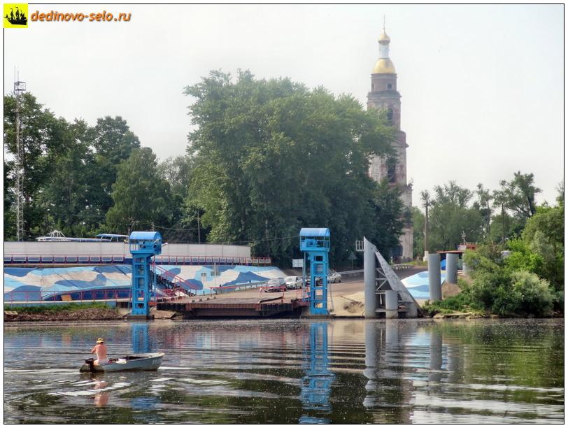 Фото dedinovo-selo.ru_Ferry2014_00006.jpg