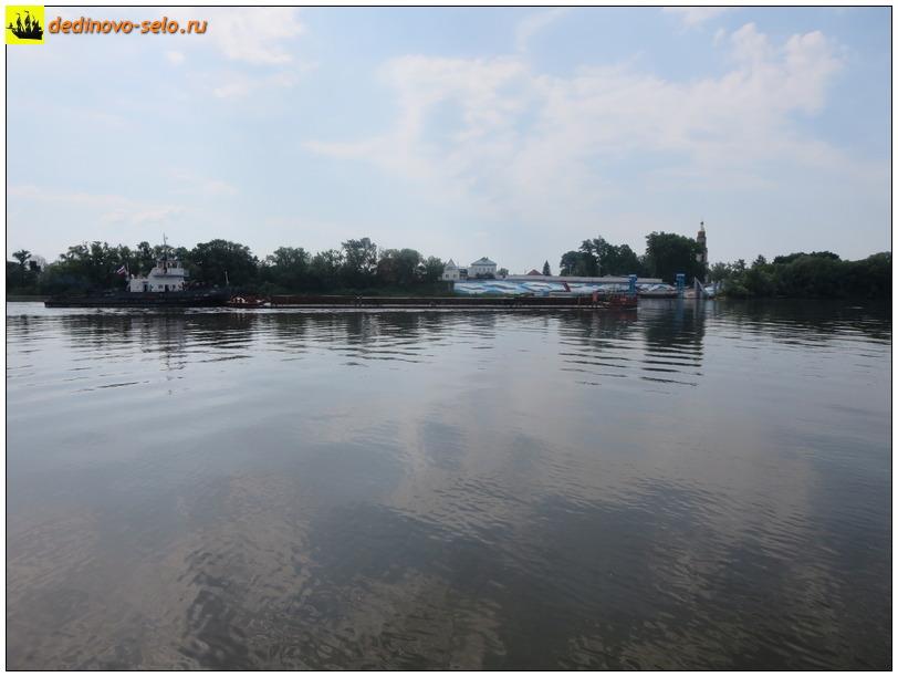 Фото dedinovo-selo.ru_Ferry2014_00007.jpg