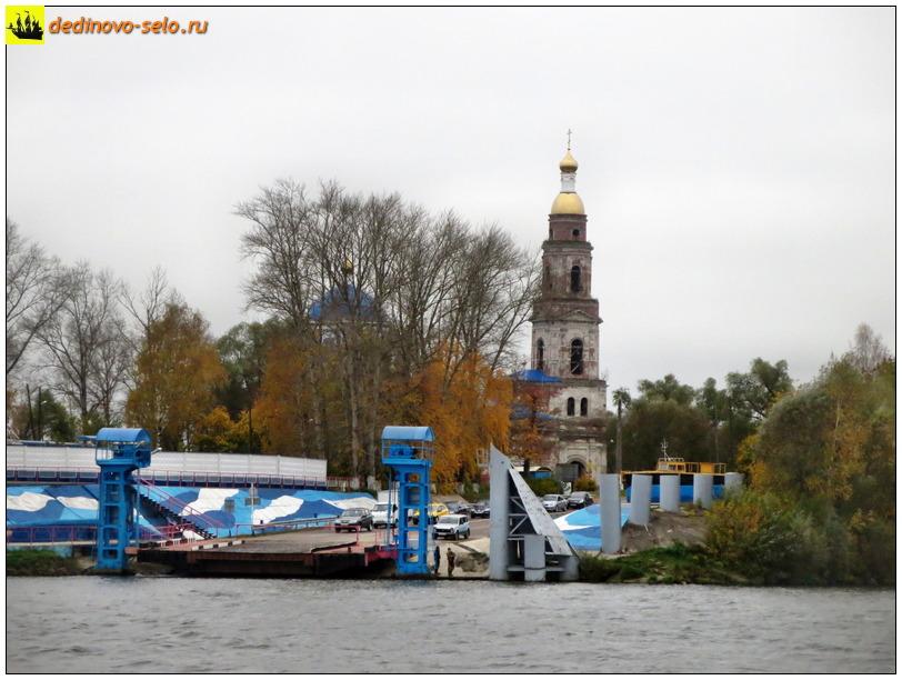 Фото dedinovo-selo.ru_Ferry2016_00024.jpg