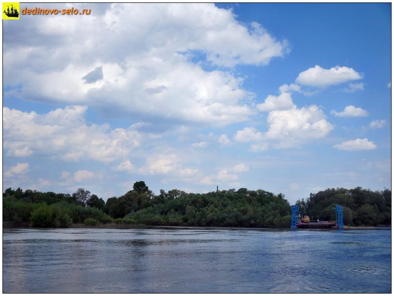 Фото dedinovo-selo.ru_Ferry2016_00033.jpg