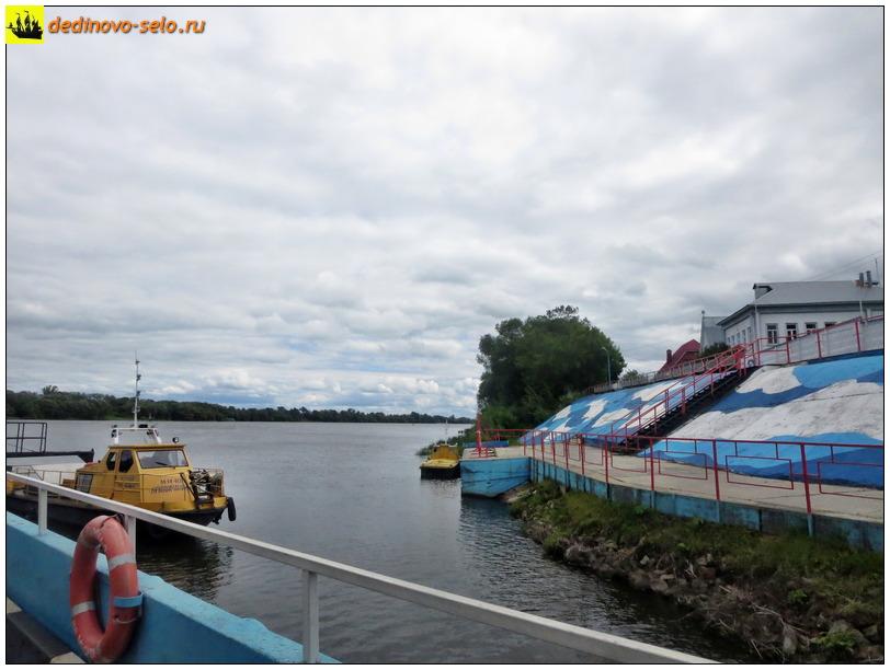 Фото dedinovo-selo.ru_Ferry2016_00045.jpg