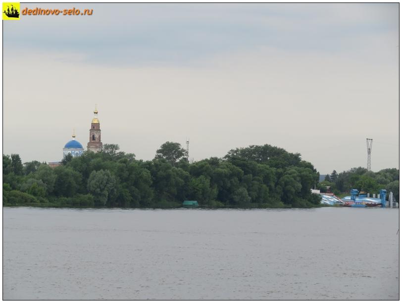 Фото dedinovo-selo.ru_Ferry2017_00064.jpg