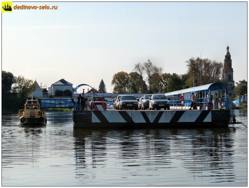 Фото dedinovo-selo.ru_Ferry2017_00085.jpg