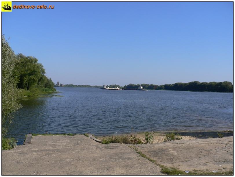 Фото dedinovo-selo.ru_InlandNavigation-2005-2014_00003.jpg