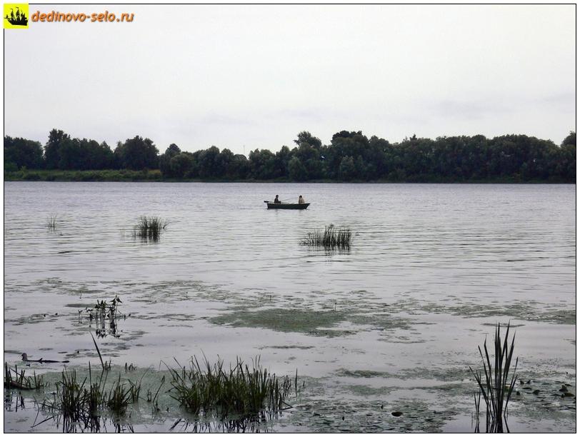 Фото dedinovo-selo.ru_InlandNavigation-2005-2014_00010.jpg