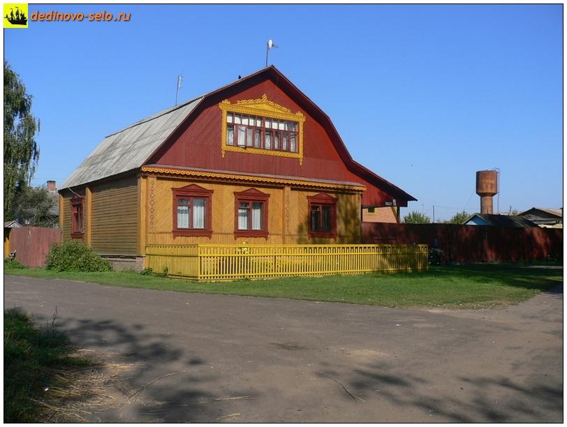 Фото dedinovo-selo.ru_HousesAndStreets-2005-2012_00001.jpg
