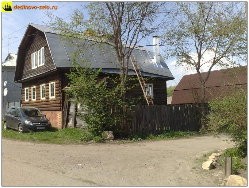 Фото dedinovo-selo.ru_HousesAndStreets-2013-2014_00002.jpg