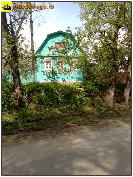Фото dedinovo-selo.ru_HousesAndStreets-2013-2014_00004.jpg
