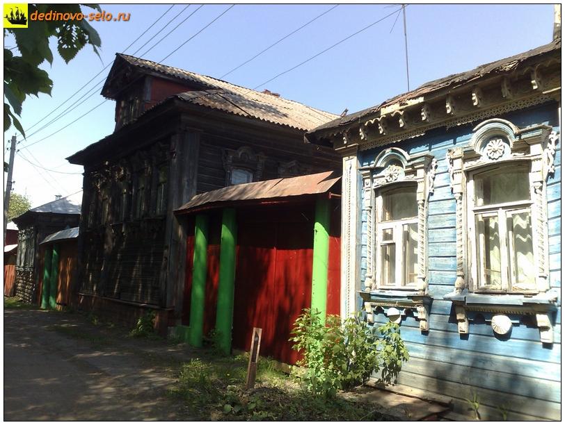 Фото dedinovo-selo.ru_HousesAndStreets-2013-2014_00008.jpg