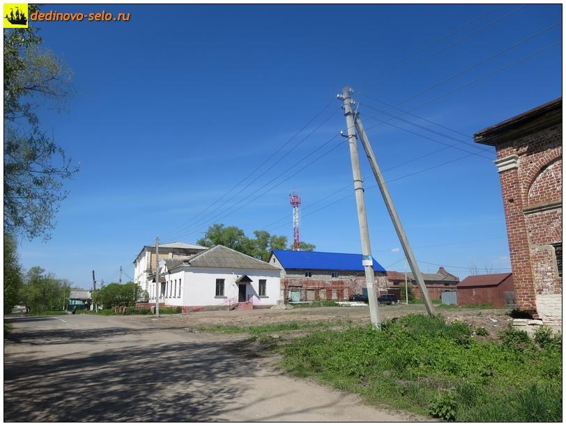 Фото dedinovo-selo.ru_HousesAndStreets-2015_00011.jpg