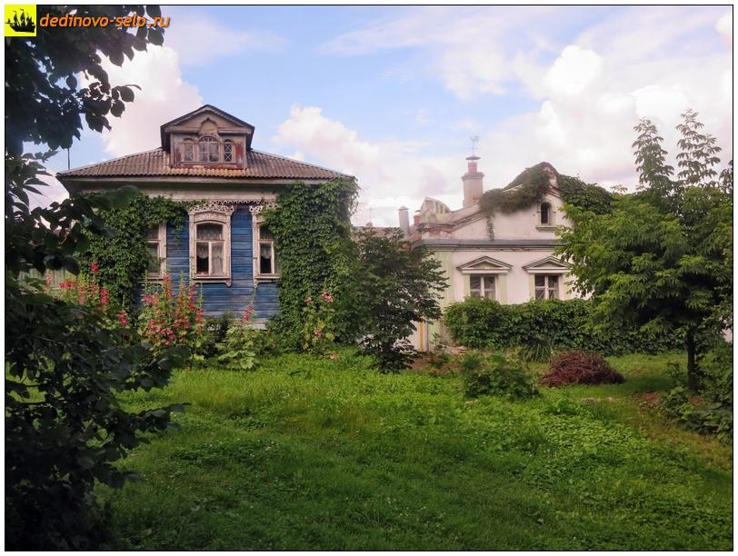Фото dedinovo-selo.ru_HousesAndStreets-2015_00024.jpg