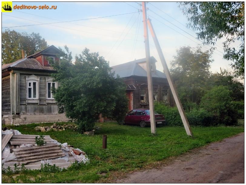 Фото dedinovo-selo.ru_HousesAndStreets-2015_00058.jpg