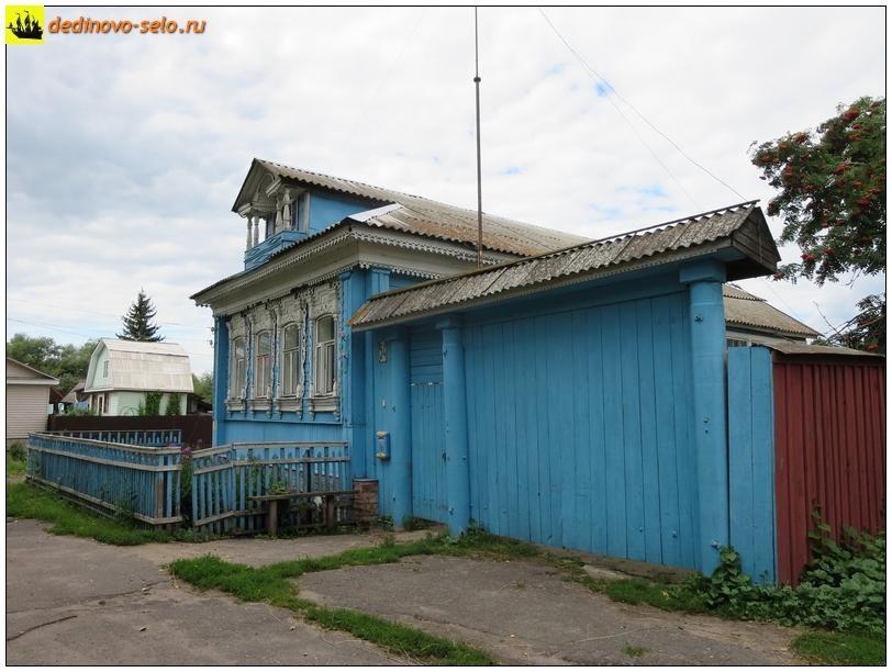 Фото dedinovo-selo.ru_HousesAndStreets-2015_00068.jpg
