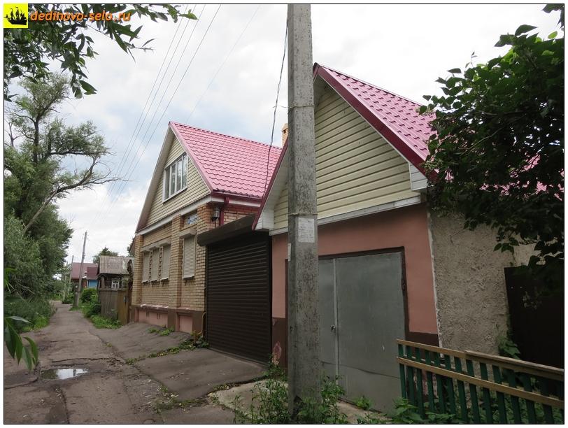 Фото dedinovo-selo.ru_HousesAndStreets-2015_00071.jpg