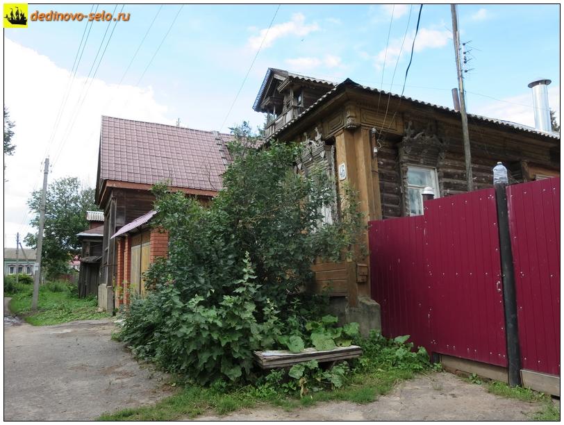 Фото dedinovo-selo.ru_HousesAndStreets-2015_00075.jpg